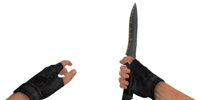 File:Knife css.png