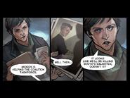 CSGO Op. Wildfire Comic057