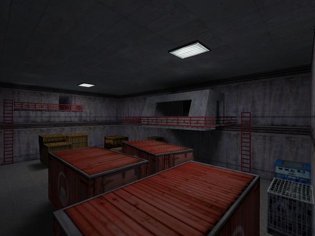 File:Cs hideout0012 inside 2.png