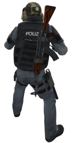 File:P ak47 holster ct csgo.png