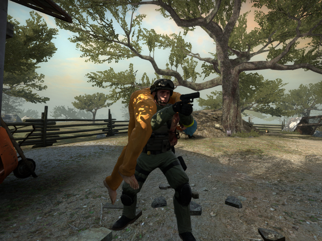 File:Csgo 2013-03-24 11-56-21-69.png