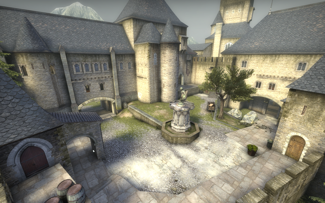 File:De-cbble-csgo-Courtyard-5.png