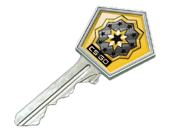 File:Crate key community 12.png