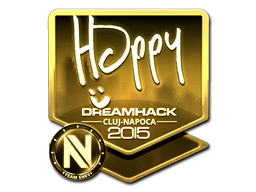 File:Csgo-cluj2015-sig happy gold large.png