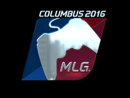 File:Csgo-columbus2016-mlg foil large.png
