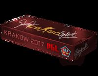 Csgo-souvenir krakow2017 de mirage