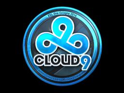 File:Sticker-cologne-2014-cloud9-foil-market.png