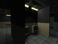 Cs facility0007 bathroom 3