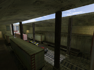 De train0004 Bombsite A-3rd view
