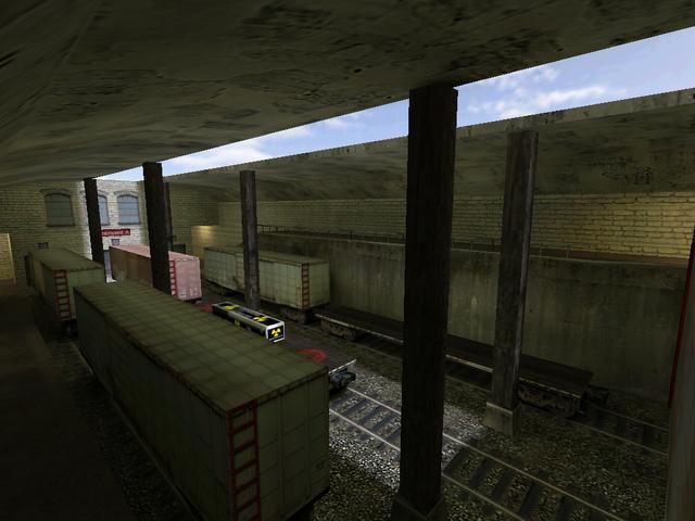 File:De train0004 Bombsite A-3rd view.png