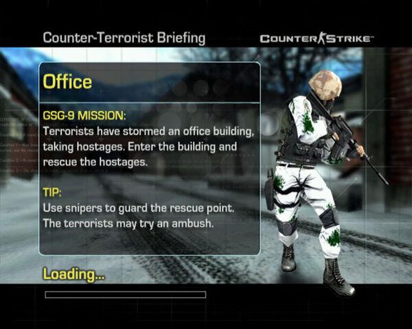 File:Xbox cs office ct.jpg