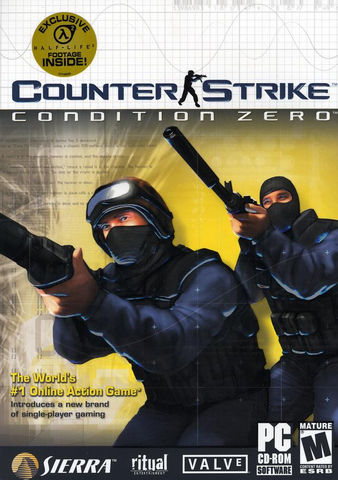 File:Box art cz.png