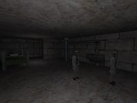 Cs prison0009 hostages 3