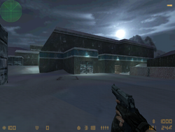 Cs arcticbiolab cz0014 player view