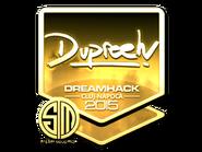 Csgo-cluj2015-sig dupreeh gold large-10-23
