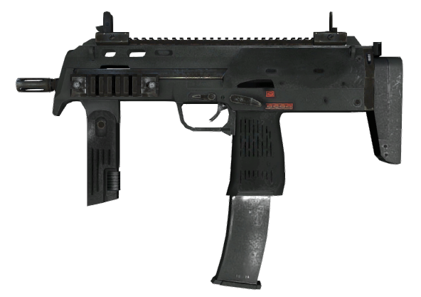 File:W mp7.png