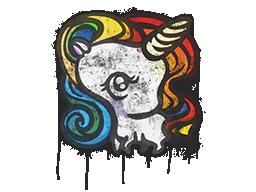 File:Unicorn large.png