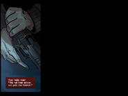 CSGO Op. Wildfire Comic005