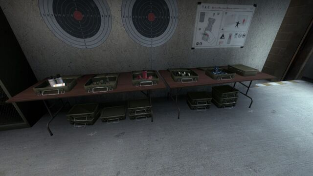 File:Coop cementplant grenade boxes.jpg