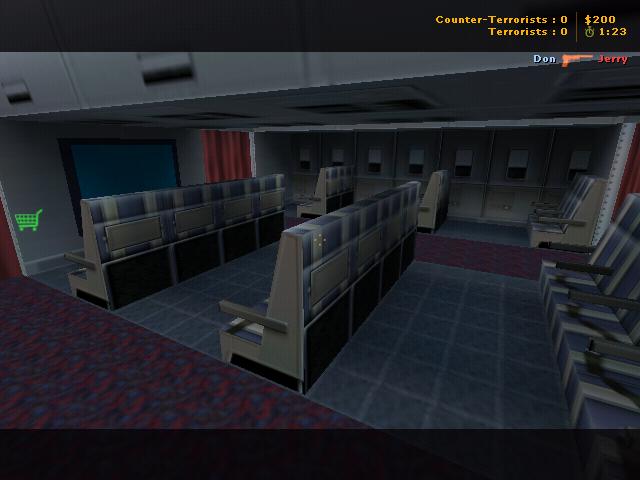 File:Cs 747-inside-plane.png