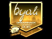 Csgo-cluj2015-sig byali gold large