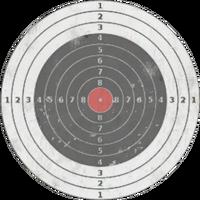 Csgo prop target bullseye