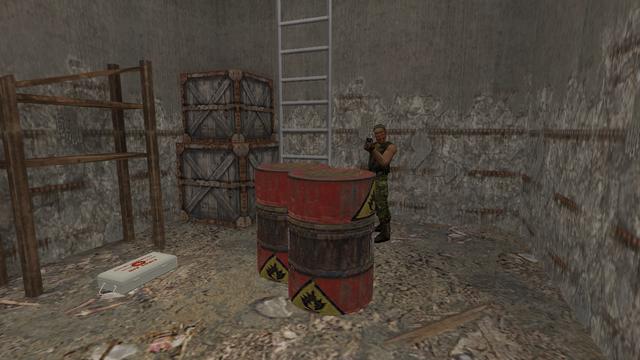 File:Cz downed barrels (9).png