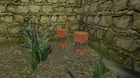 Cz druglab barrels (3)