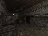 De rubble cz0006 downstairs