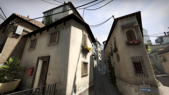 File:Cs italy csgo.png