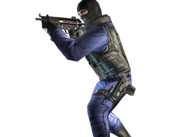 File:Gign cs16sel.png