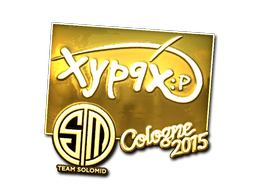 File:Csgo-col2015-sig xyp9x gold large.png