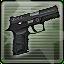 Kill enemy p250 csgoa