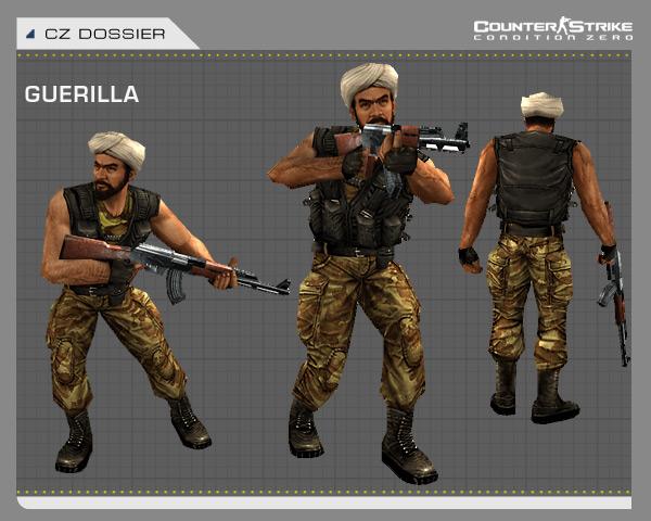 File:DossierZoomedGuerilla.jpg