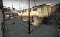 Cs assault-csgo-outside-2