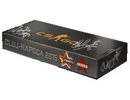 File:Csgo-crate cluj2015 promo de cache.png