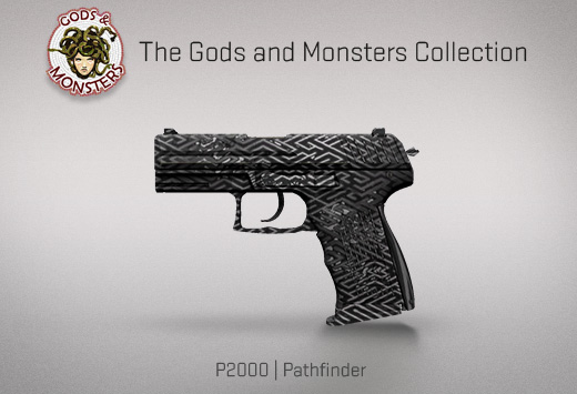 File:Csgo-gods-monsters-p2000-pathfinder-announcement.jpg