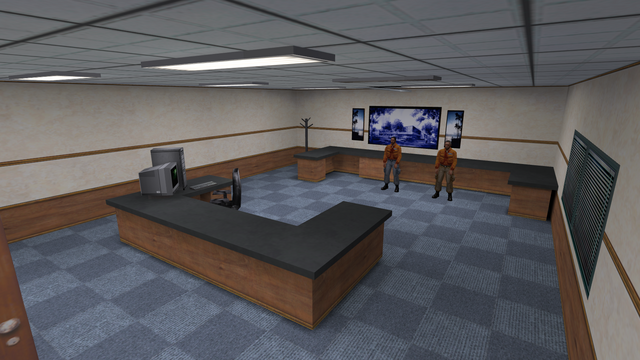 File:Cs miami hostage office.png
