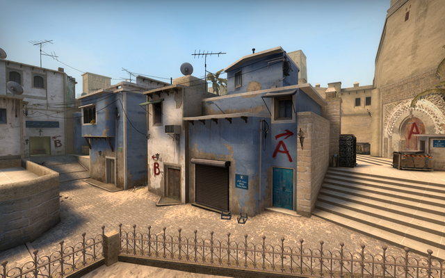 File:De mirage-csgo-CT-1.png