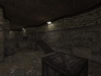 De rubble cz0041 side room