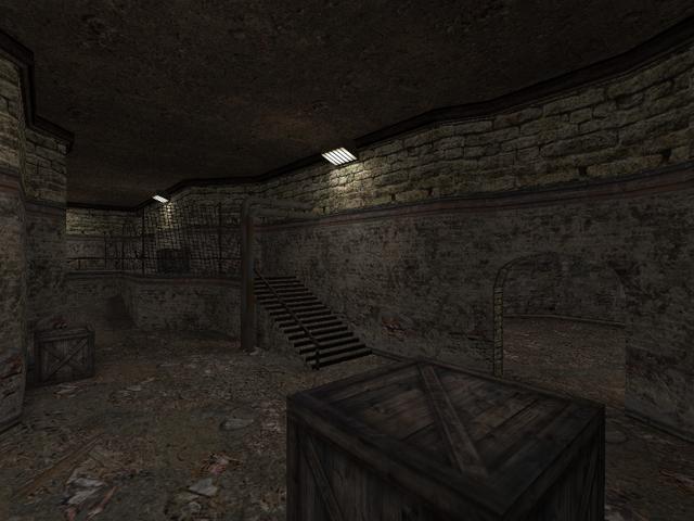 File:De rubble cz0041 side room.png