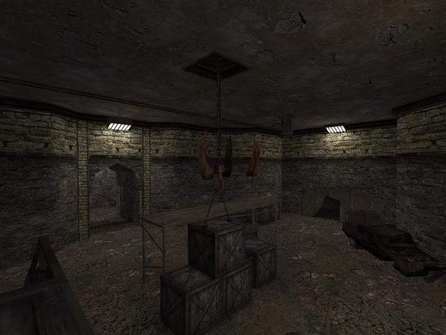File:De rubble cz0037 back room 2.png