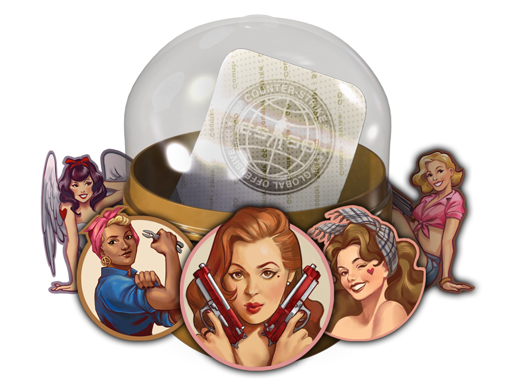 File:Csgo-stickers-pinups capsule.png