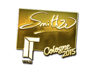 Csgo-col2015-sig smithzz gold large