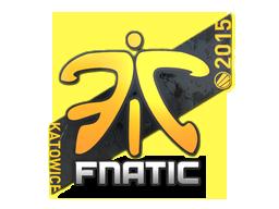 File:Csgo-kat2015-fnatic-20150306.png