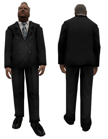 File:Businessman body3 ds.png