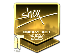 File:Csgo-cluj2015-sig shox gold large.png