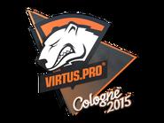 Csgo-cologne-2015-virtuspro large