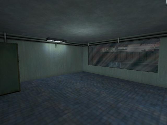 File:De nuke0027 Observation Room.png