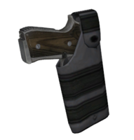 W eq holster elite csgo